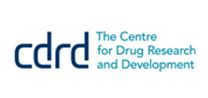 Centre for Drug Research and Development company