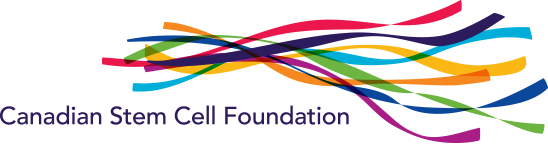 Stem Cell Foundation Logo